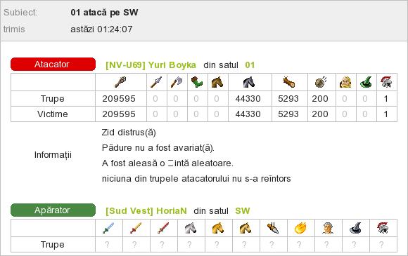 Yuri Boyka_vs_WW HoriaN