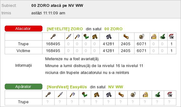 ZORO_vs_WW Easy4Us