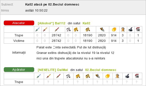 Bal112_vs_DaiMai