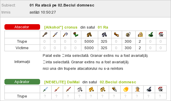 cronus_vs_DaiMai