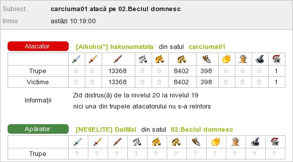 hakunamatata_vs_DaiMai