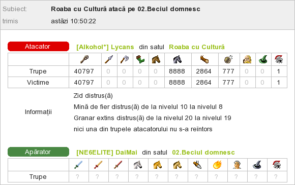 Lycans_vs_DaiMai