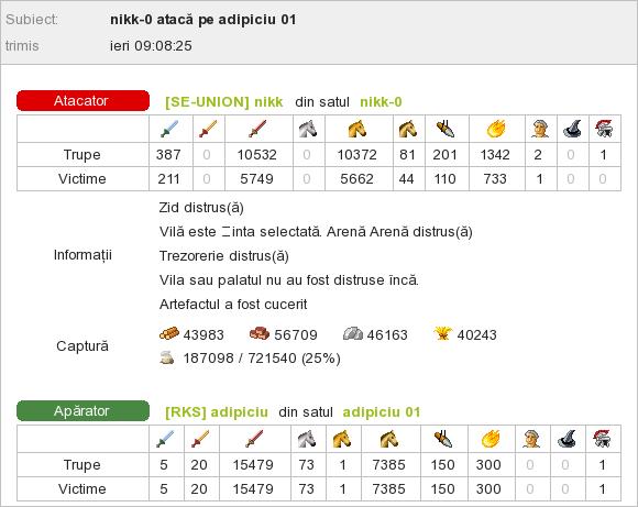 nikk_vs_adipiciu