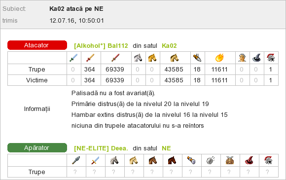 Bal112_vs_WW Deea.