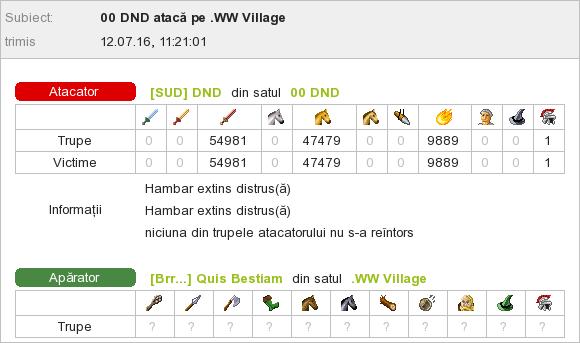 DND_vs_Quis Bestiam