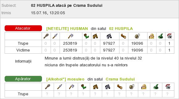 HUSMAN_vs_WW mosuleo