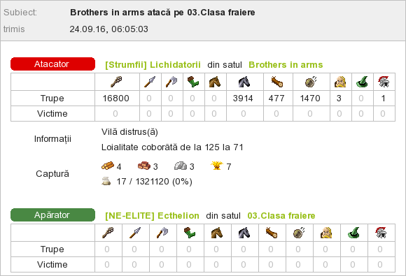 lichidatorii_vs_ecthelion