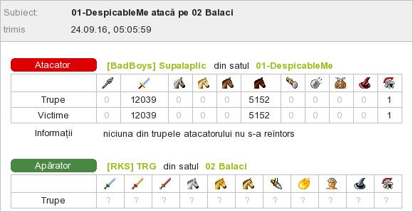 Supalaplic_vs_TRG.png