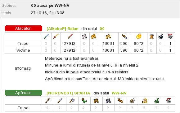 balan_vs_ww-sparta