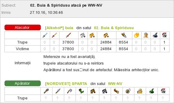 buia_vs_ww-sparta