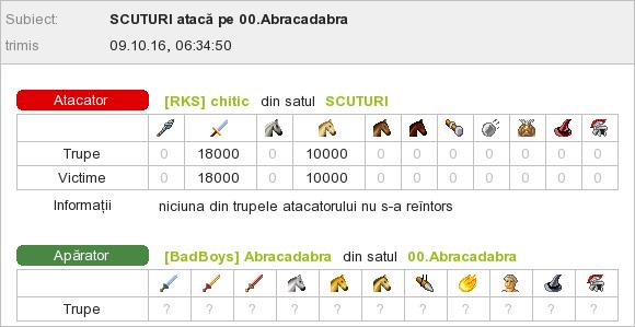 chitic_Vs_Abracadabra_2.png