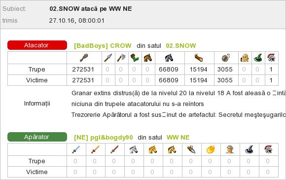 crow_vs_ww-pglbogdy90