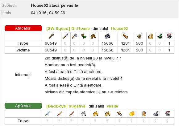 dr-house_vs_sugativa