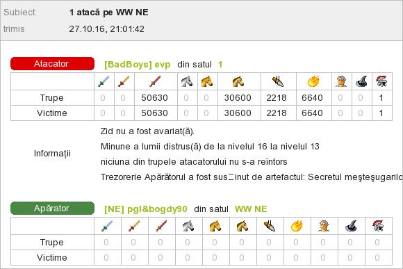 evp_vs_ww-pglbogdy90