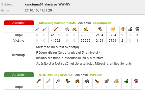 hakunamatata_vs_WW SPARTA.png