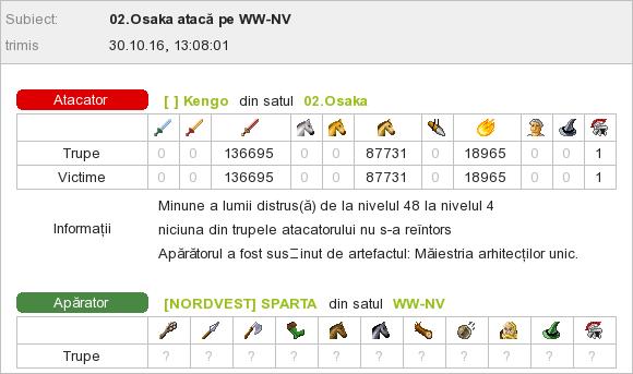 kengo_vs_ww-sparta