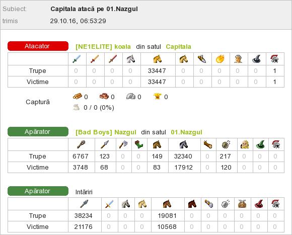koala_vs_nazgul_2