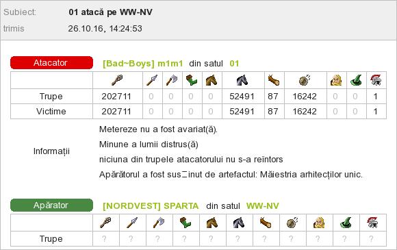 m1m1_vs_ww-sparta