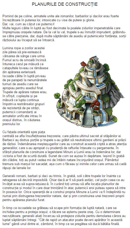 mesaj-planuri-de-constructie-rox26