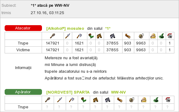 mosuleo_vs_ww-sparta