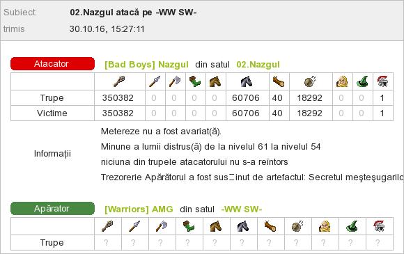 nazgul_vs_ww-amg