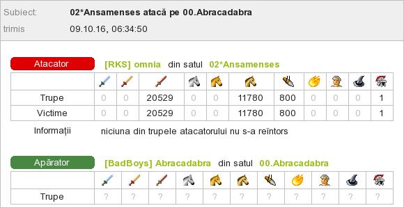 omnia_vs_abracadabra