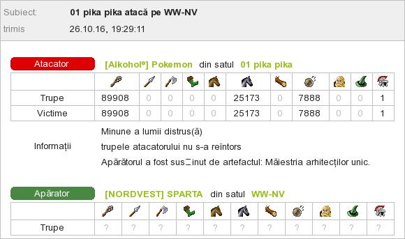 pokemon_vs_ww-sparta