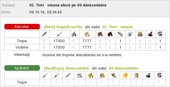 supereroutau_vs_abracadabra