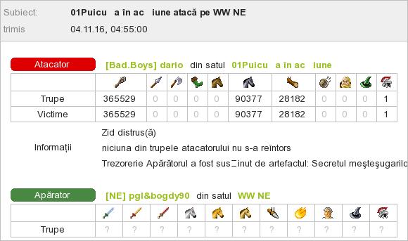 dario_vs_ww-pglbogdy90