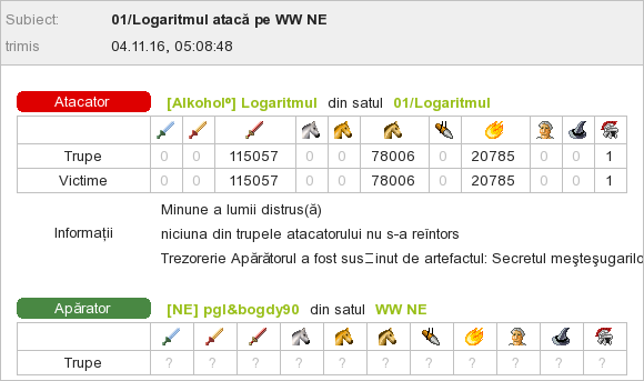 logaritmul_vs_ww-pglbogdy90