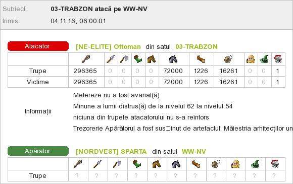 ottoman_vs_ww-sparta