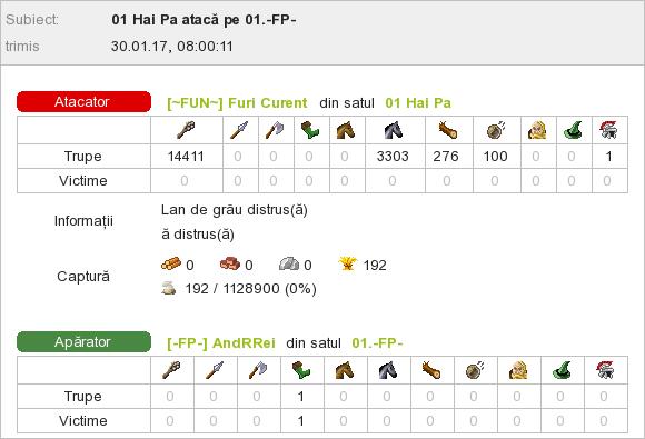 furi-curent_vs_andrrei
