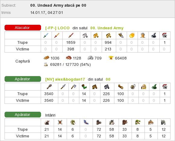 loco_vs_alexbogdan17