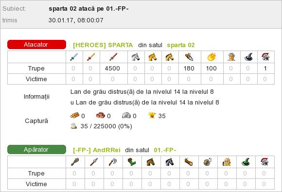 sparta_vs_andrrei