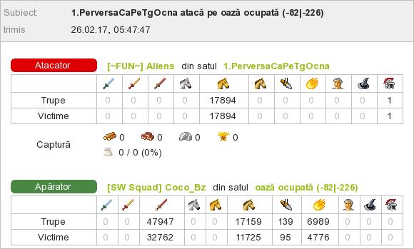 aliens_vs_coco_bz