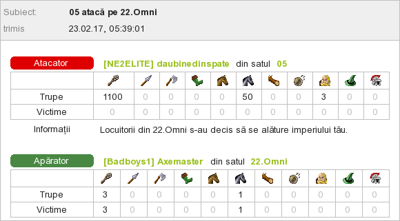 daubinedinspate_vs_axemaster