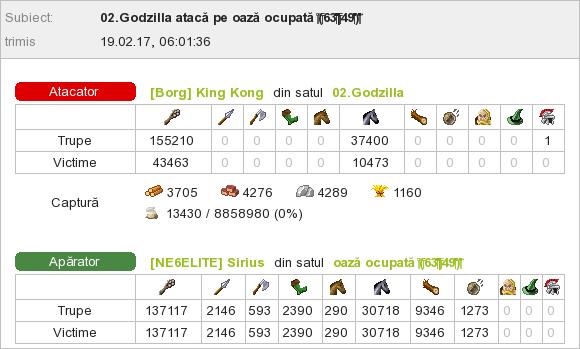king-kong_vs_sirius