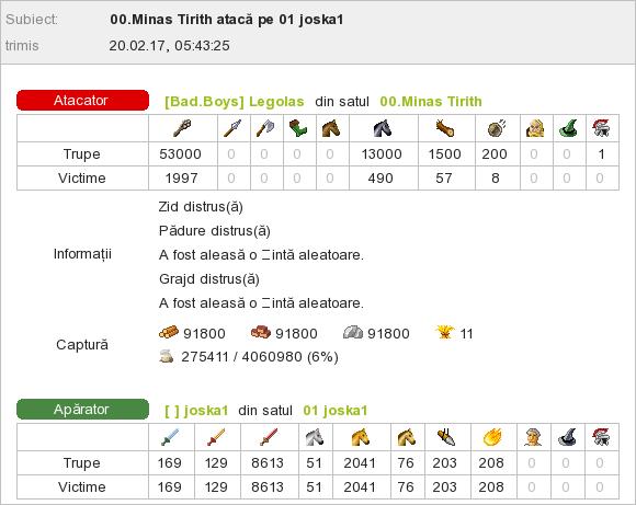 legolas_vs_joska1