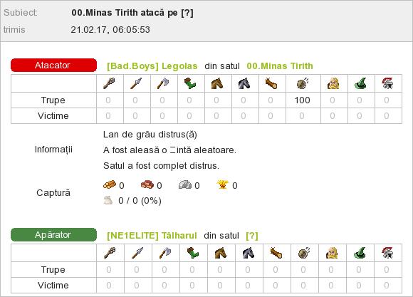 legolas_vs_talharul