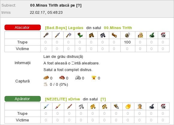 Legolas_vs_xDrive_2.png