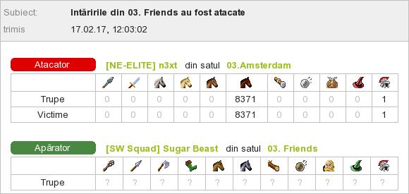 n3xt_vs_sugar-beast_2