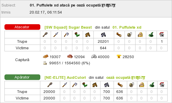 sugar-beast_vs_audculori
