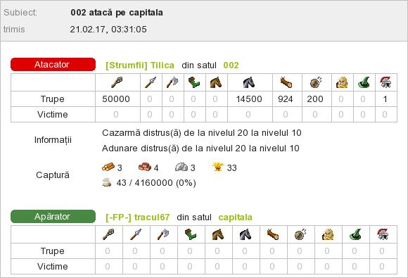 tilica_vs_tracul67