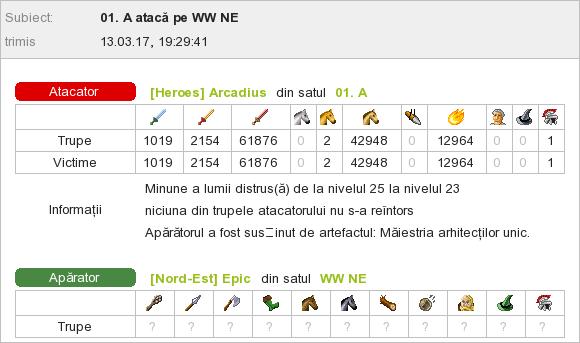 Arcadius_vs_WW Epic