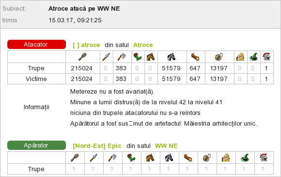 atroce_vs_WW Epic
