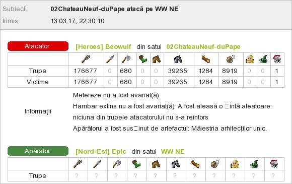 Beowulf_vs_WW Epic