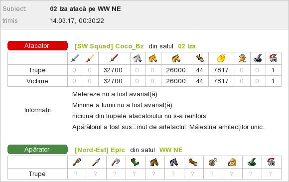 Coco_Bz_vs_WW Epic