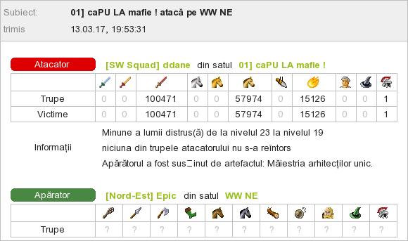 ddane_vs_WW Epic
