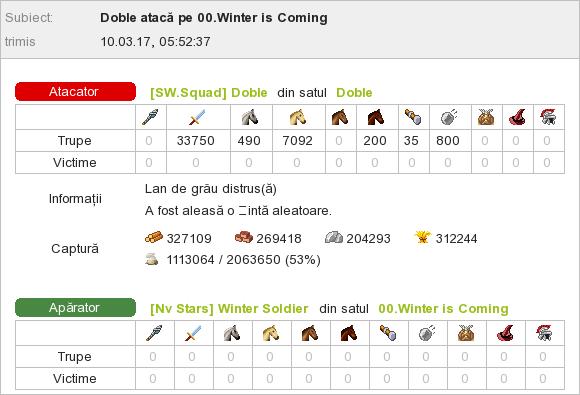 Doble_vs_Winter Soldier