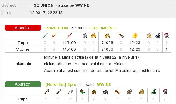 Elena_vs_WW Epic